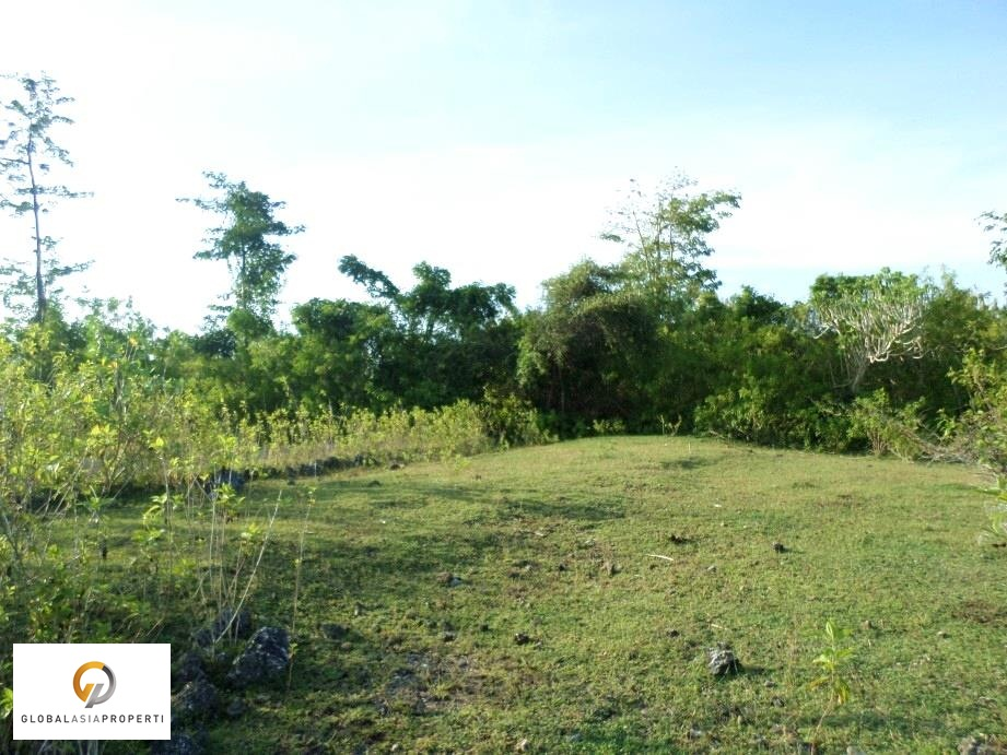 TUR001S 1 1 - AMAZING FREEHOLD LAND IN BALANGAN FOR SALE