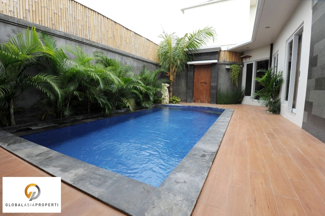 b2e18ff5 0a1e 4908 a4ac 40c86d980ff1 - BEAUTIFUL TWO BEDROOMS VILLA AREA OF KEROBOKAN FOR SALE