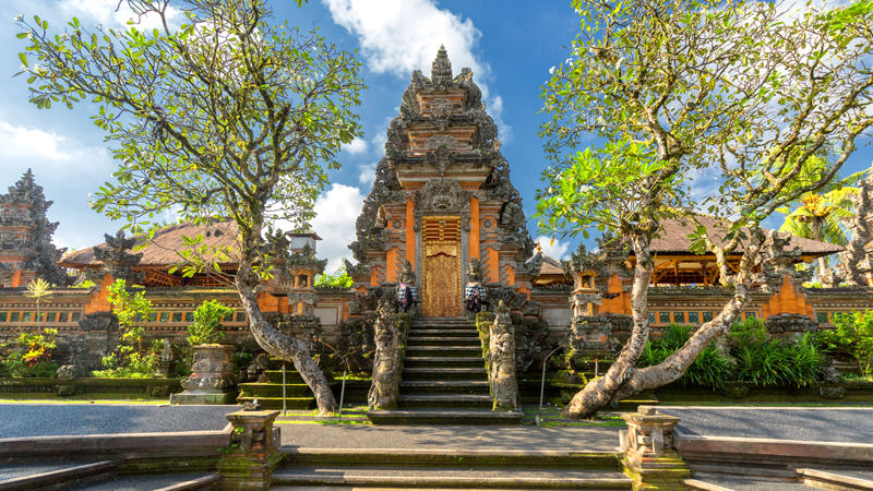 best attractions ubud L 1 - Best thing to do in Ubud