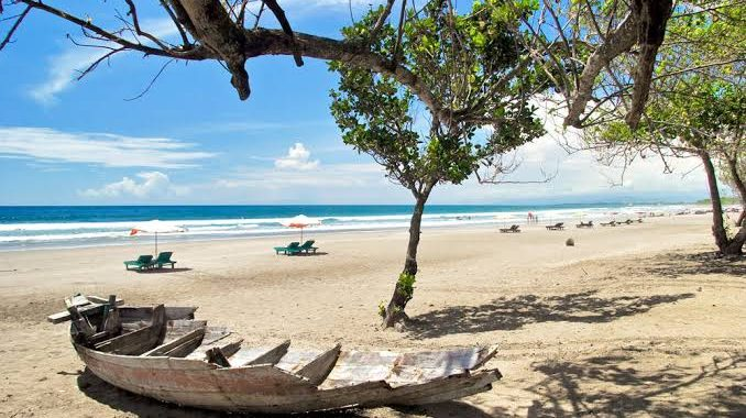 f legian 678x380 - Best thing to do in Legian - Kuta