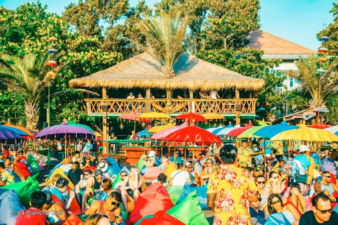 image 5 - Best thing to do in Seminyak