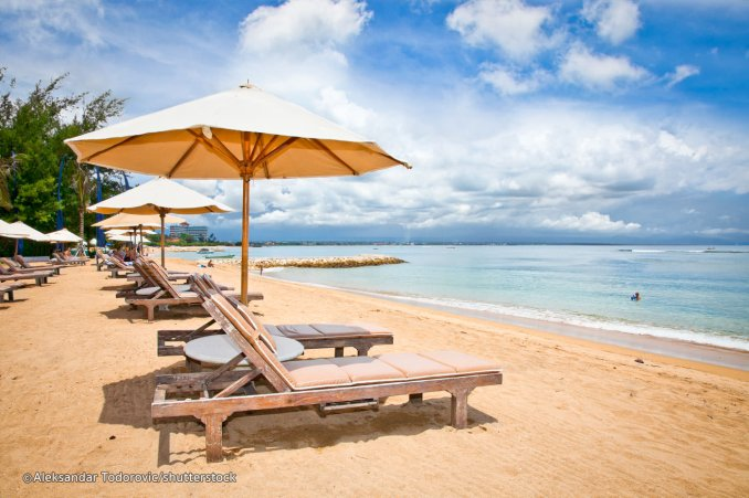 image 8 - Best thing to do in Sanur