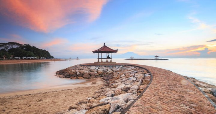 sanur attractions L 720x380 - Best thing to do in Sanur