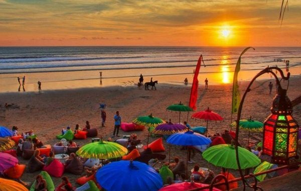 seminyak 600x380 - Best thing to do in Seminyak