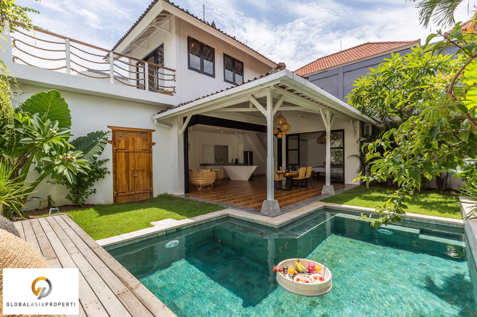 WhatsApp Image 2018 12 24 at 03.43.47 - BEAUTIFUL GORGEOUS VILLA IN SEMINYAK FOR LEASE