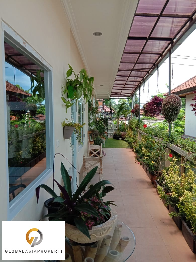 fdc29fe8 b43b 4e98 af86 2bbec781bcd6 - COZY APARTMENT AND SHOP IN SEMINYAK FOR LEASE