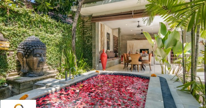 IMG 1315 720x380 - LUXURY VILLA AND GOOD FOR INVESTMENT IN SEMINYAK FOR LEASE