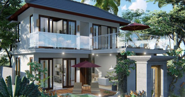 bfb42e6f 2d39 478a bac3 f7a6095609d2 720x380 - LUXURY VILLA AND GOOD FOR INVESTMENT IN SEMINYAK FOR LEASE