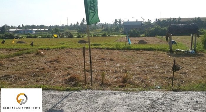f6c23c7a ae8c 4f40 8533 4e18fb38c80a 700x380 - STRATEGIC LAND AND GOOD FOR INVESTMENT IN BLAHBATU GIANYAR FOR SALE
