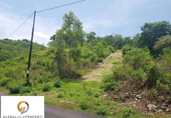58eaab01 9aa3 49bc b716 8fdd0f55fc18 553x380 - STRATEGIC LAND IN PENIDA ISLAND FOR SALE