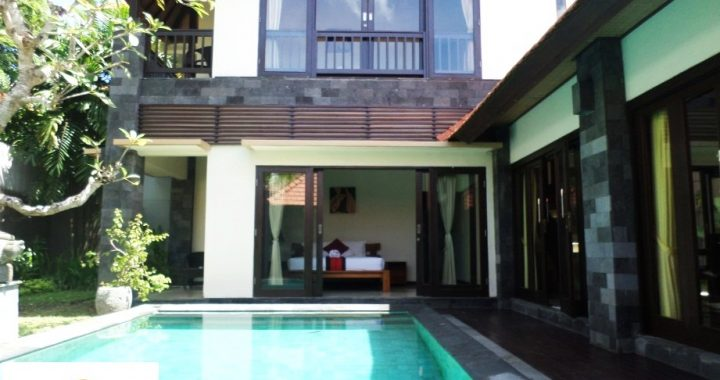 SAM 0810 720x380 - COZY VILLA WITH BALINESE STYLE IN SEMINYAK FOR RENT OR SALE