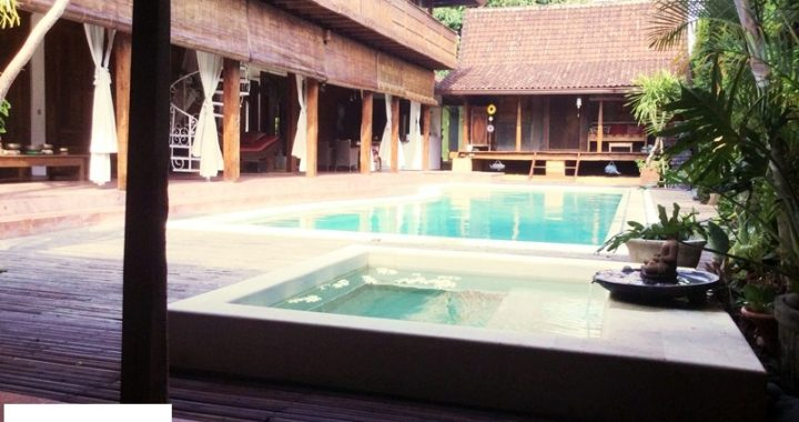 WhatsApp Image 2019 09 23 at 16.19.43 1 720x380 - LUXURY VILLA IN THE HEART OF SEMINYAK FOR LEASE