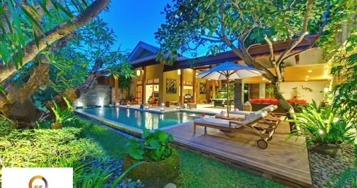 1 24 720x380 - GORGEOUS VILLA IN THE HEART OF SEMINYAK FOR SALE