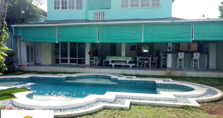 3c8ee761 0e39 4358 8411 c36fff3074de 720x380 - BEAUTIFUL VILLA IN UMALAS FOR RENT