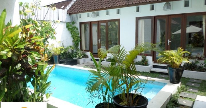SAM 4406 720x380 - STRATEGIC VILLA IN KEROBOKAN FOR RENT