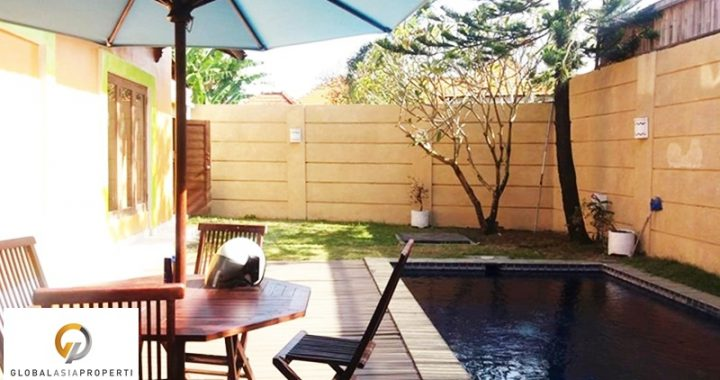 31317833 2119346255017451 7743823285908930560 n 720x380 - GOOD VILLA WITH EASY ACCESS IN SEMINYAK FOR RENT