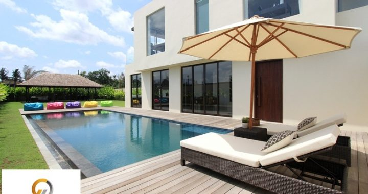 IMG 4375 720x380 - GORGEOUS VILLA WITH BIG GARDEN IN KETEWEL GIANYAR FOR SALE