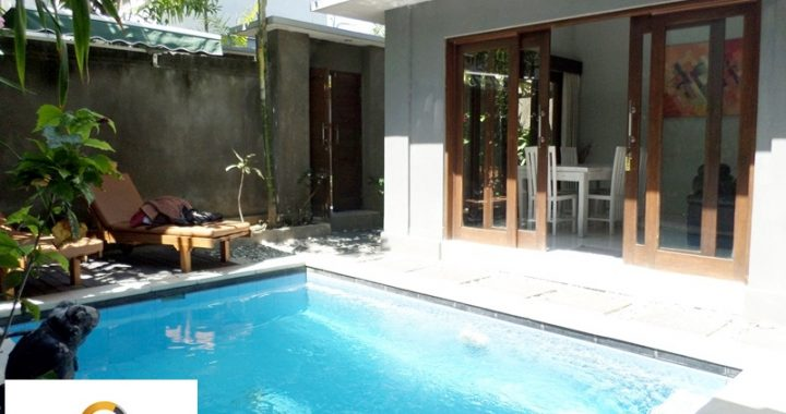 SAM 4526 720x380 - VILLA IN SEMINYAK AREA FOR RENT