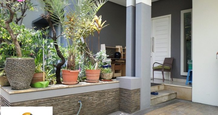 SAM 4691 720x380 - HOUSE WHICH PERFECT FOR FAMILY LIVING IN SEMINYAK FOR RENT OR SALE