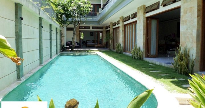 SAM 4732 720x380 - GREAT VILLA IN AREA OF SEMINYAK FOR RENT OR SALE