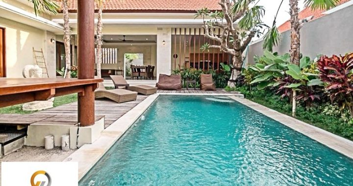 b9dcf8eb fcf7 45e5 837f a1518264eb7c 720x380 - BEAUTIFUL VILLA WITH SPACIOUS BEDROOMS IN CANGGU FOR RENT