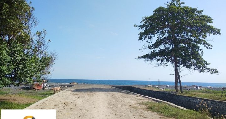 IMG 20191120 150024 720x380 - LAND FOR SALE ON THE EDGE OF SIYUT BEACH IN GIANYAR
