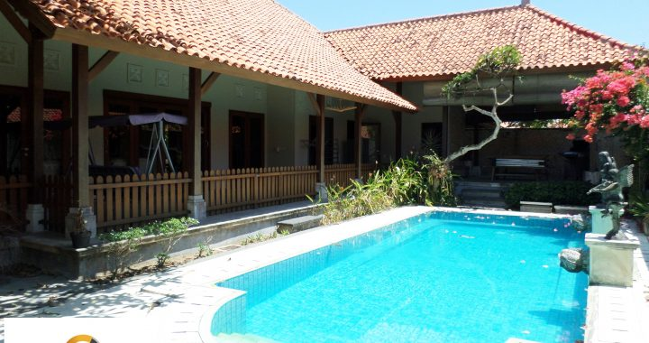 SAM 4975 720x380 - GREAT HOUSE IN NUSA DUA FOR RENT
