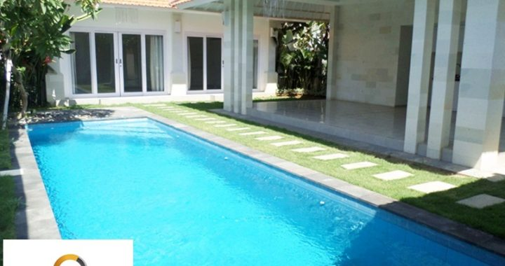 SAM 5020 720x380 - UNFURNISHED VILLA WITH MINIMALIST STYLE IN UMALAS FOR RENT