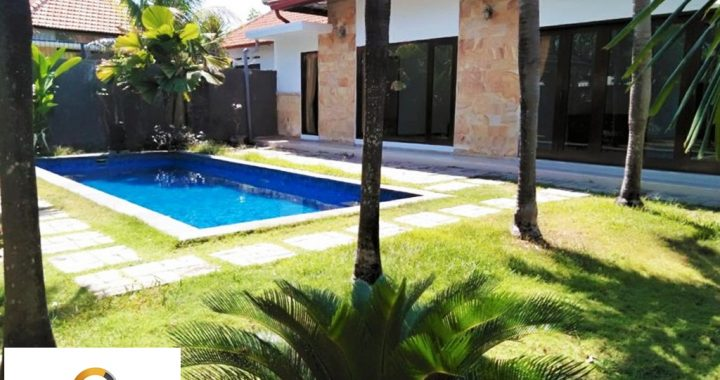 WhatsApp Image 2019 12 02 at 11.08.52 720x380 - BEAUTIFUL VILLA IN SANUR FOR RENT