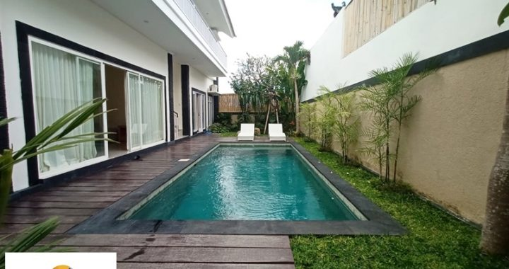 29d9071c ef02 4064 9365 7e3580187ab4 720x380 - THREE BEDROOMS VILLA IN UMALAS FOR RENT