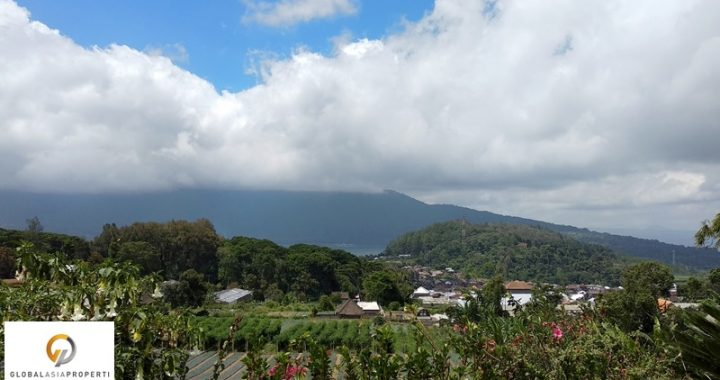 IMG 20200912 132703 720x380 - LAND FOR SALE IN TABANAN