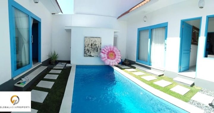 c44aeb4c e78e 4fe1 9d64 d5d0d80796b3 720x380 - COZY VILLA IN SANUR FOR LEASE
