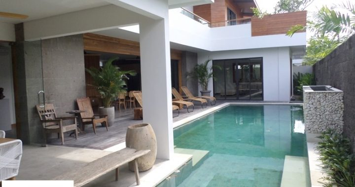 SAM 6568 720x380 - GORGEOUS VILLA IN SANUR FOR RENT OR LEASE